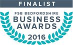 FSB Awards Finalist